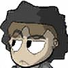 Donovon2001's avatar