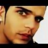DonPalmero's avatar