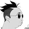 DonPapi's avatar