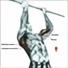 donpatel30's avatar