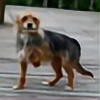 donpaw's avatar