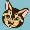 DonPeppington's avatar