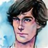 DonPerico's avatar
