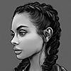 donperion4000's avatar