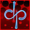 DonPeter's avatar