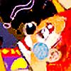 DonPixe's avatar