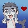 DonPretzel's avatar