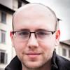 DonPuno's avatar
