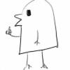 DonPyun's avatar