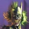 DonQuijote10's avatar