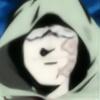 Donquixot's avatar