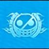 Donquixote-Joker77's avatar