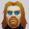 DonRagneras's avatar