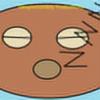 DonRaye's avatar