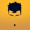 DonRazielOfficial's avatar