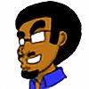 DonRenco's avatar