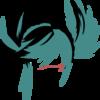 DonRuanzato's avatar