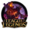 dons90's avatar