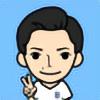 donsaad's avatar