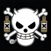 donsballz's avatar