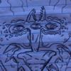 Donsline's avatar