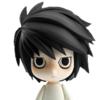 DONSST's avatar
