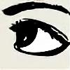 DonSure's avatar