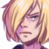 Donsveertje's avatar
