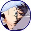 Dont-harmhim's avatar