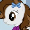 Dont-Matter's avatar