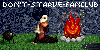 Dont-starve-fanclub's avatar