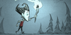 Dont-Starve-Fans's avatar