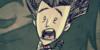 Dont-Starve's avatar