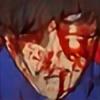 dontae4567890's avatar