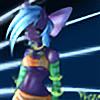 dontaskme123's avatar