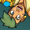 DontBelieveTheTales's avatar