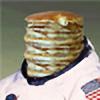 dontbl1nk's avatar