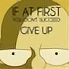 DontCry09's avatar