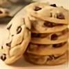 Donteatmycookiespls's avatar