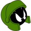 DonTedesco's avatar