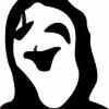 DonTeremore's avatar