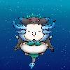 dontevale's avatar