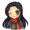 Dontforgetp's avatar