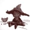 Dontgiveafvck's avatar