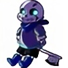 Dontinho's avatar