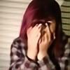 DontJudgeMe153's avatar