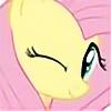 DontJudgeMeByMySockz's avatar