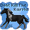 dontkillthekarma's avatar