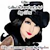 DontMessWithTex's avatar