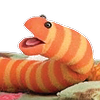 DontMindMeDudez's avatar